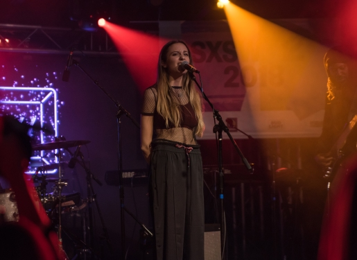 Cloves-SXSW_by_Brooke-Adams1