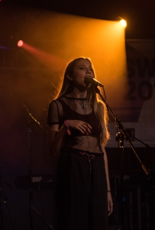 Cloves-SXSW_by_Brooke-Adams2