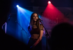 Cloves-SXSW_by_Brooke-Adams4