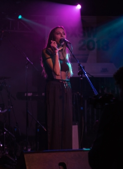 Cloves-SXSW_by_Brooke-Adams5