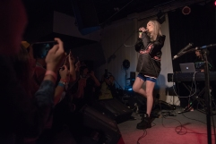 Kim-Petras-SXSW_by_Brooke-Adams4