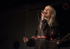 Kim-Petras-SXSW_by_Brooke-Adams5