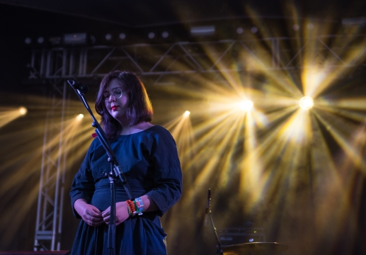 Lucy-Dacus-SXSW_by_Brooke-Adams1
