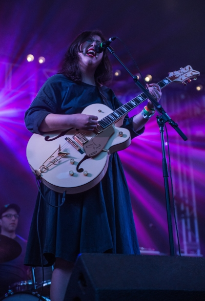 Lucy-Dacus-SXSW_by_Brooke-Adams2