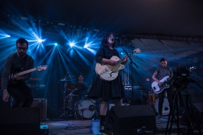 Lucy-Dacus-SXSW_by_Brooke-Adams3