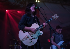 Lucy-Dacus-SXSW_by_Brooke-Adams4