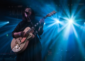 Lucy-Dacus-SXSW_by_Brooke-Adams5