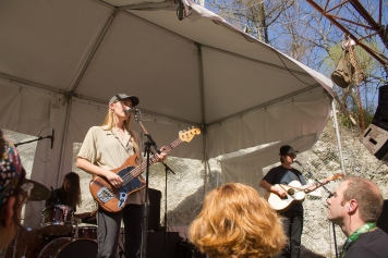 Hatchie SXSW by Iliana Ramirez2