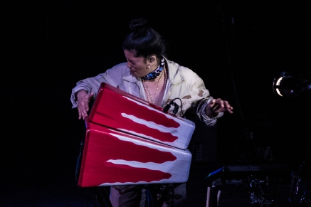 Ibeyi_Concert-Review_4-18-18_by_Nicole-Wolf_1