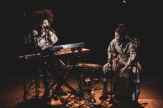 Ibeyi_Concert-Review_4-18-18_by_Nicole-Wolf_2