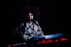 Ibeyi_Concert-Review_4-18-18_by_Nicole-Wolf_4
