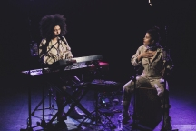 Ibeyi_Concert-Review_4-18-18_by_Nicole-Wolf_5