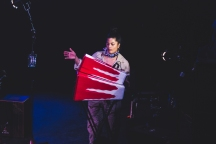 Ibeyi_Concert-Review_4-18-18_by_Nicole-Wolf_6