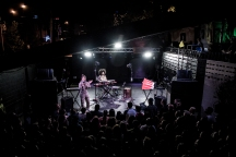 Ibeyi_Concert-Review_4-18-18_by_Nicole-Wolf_7