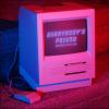 Hundred Plus Club: <em>Everybody&#8217;s Friend EP</em> Review