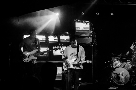 Turnover_Concert-Review_4-5-18_by_Nicole-Wolf_1