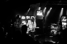 Turnover_Concert-Review_4-5-18_by_Nicole-Wolf_2