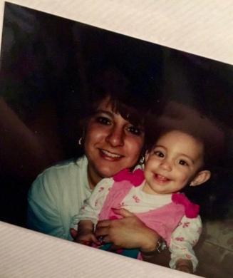 Mom&I.jpg
