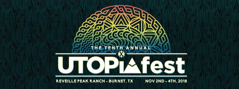 UTOPiA Fest