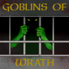Goblins of Wrath: Abducted